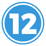 Chapter-12-Icon