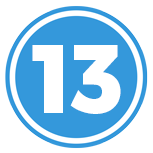 Chapter-13-Icon