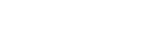 Criminal Defense Bankruptcy Personal Injury Family Employment Law Attorney | Lincoln | Chapin Law Office